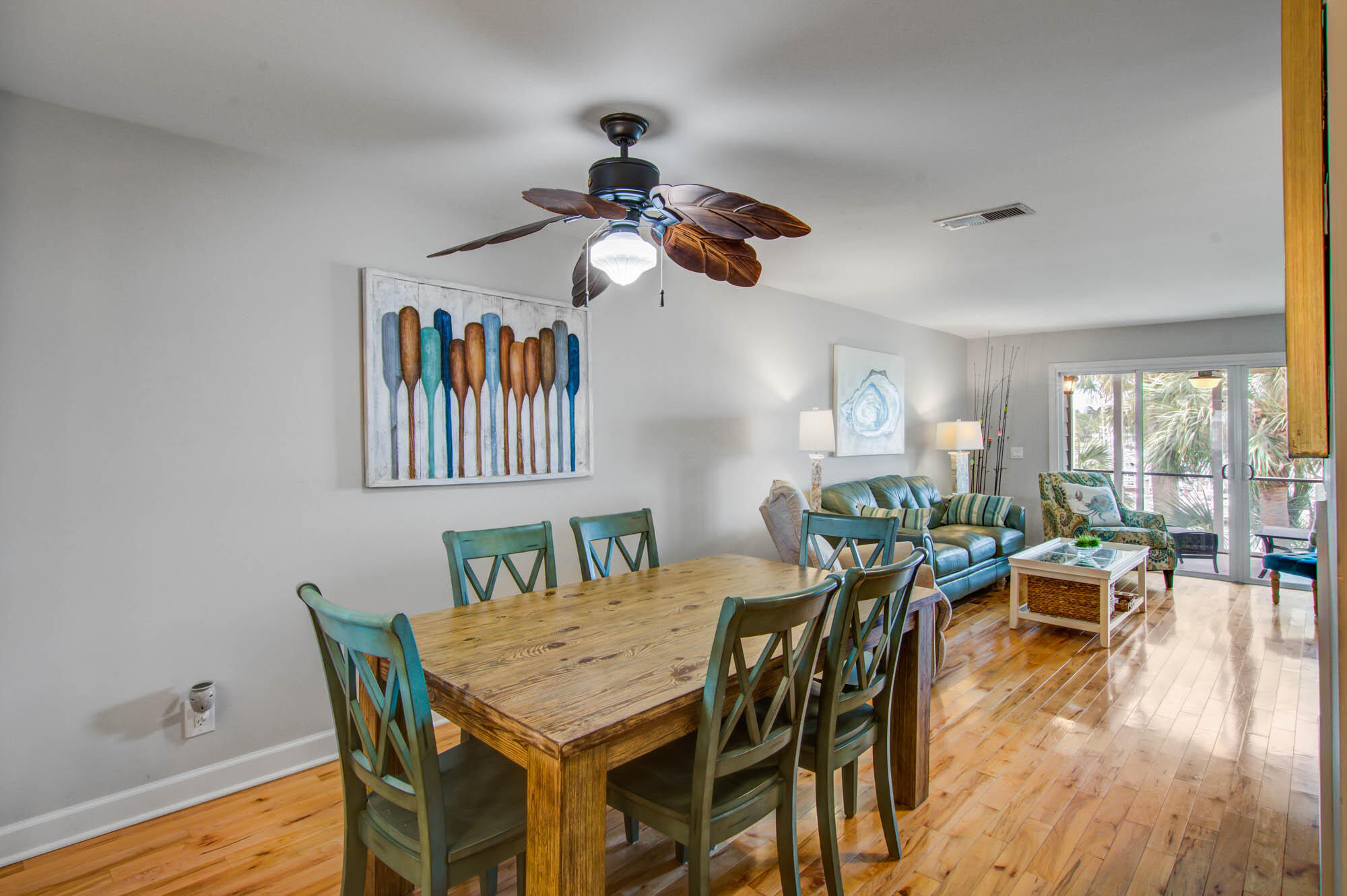 Mariners Cay Homes For Sale - 56 Mariners Cay, Folly Beach, SC - 12