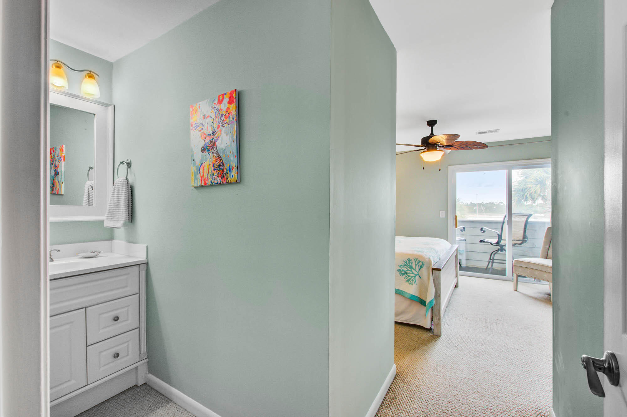 Mariners Cay Homes For Sale - 56 Mariners Cay, Folly Beach, SC - 32