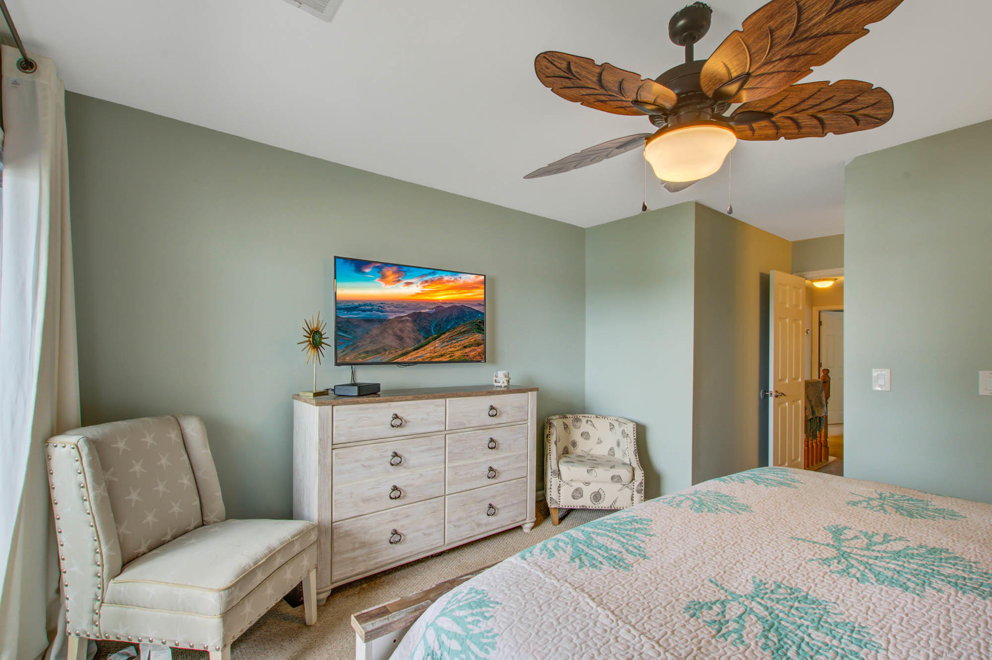 Mariners Cay Homes For Sale - 56 Mariners Cay, Folly Beach, SC - 2