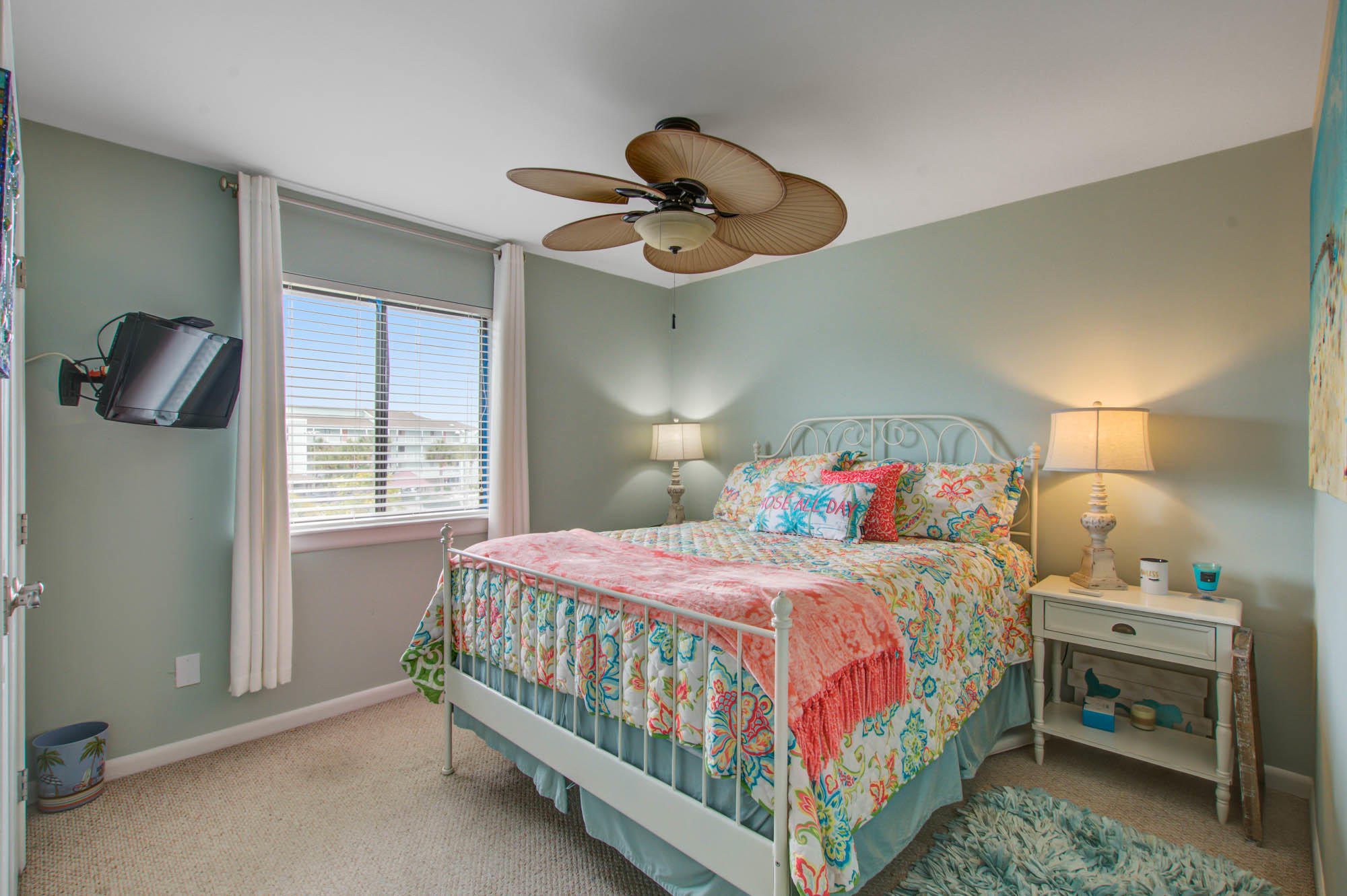 Mariners Cay Homes For Sale - 56 Mariners Cay, Folly Beach, SC - 31