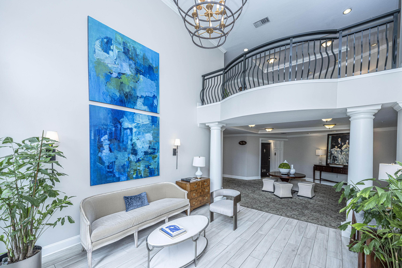 Albemarle Homes For Sale - 498 Albemarle, Charleston, SC - 5