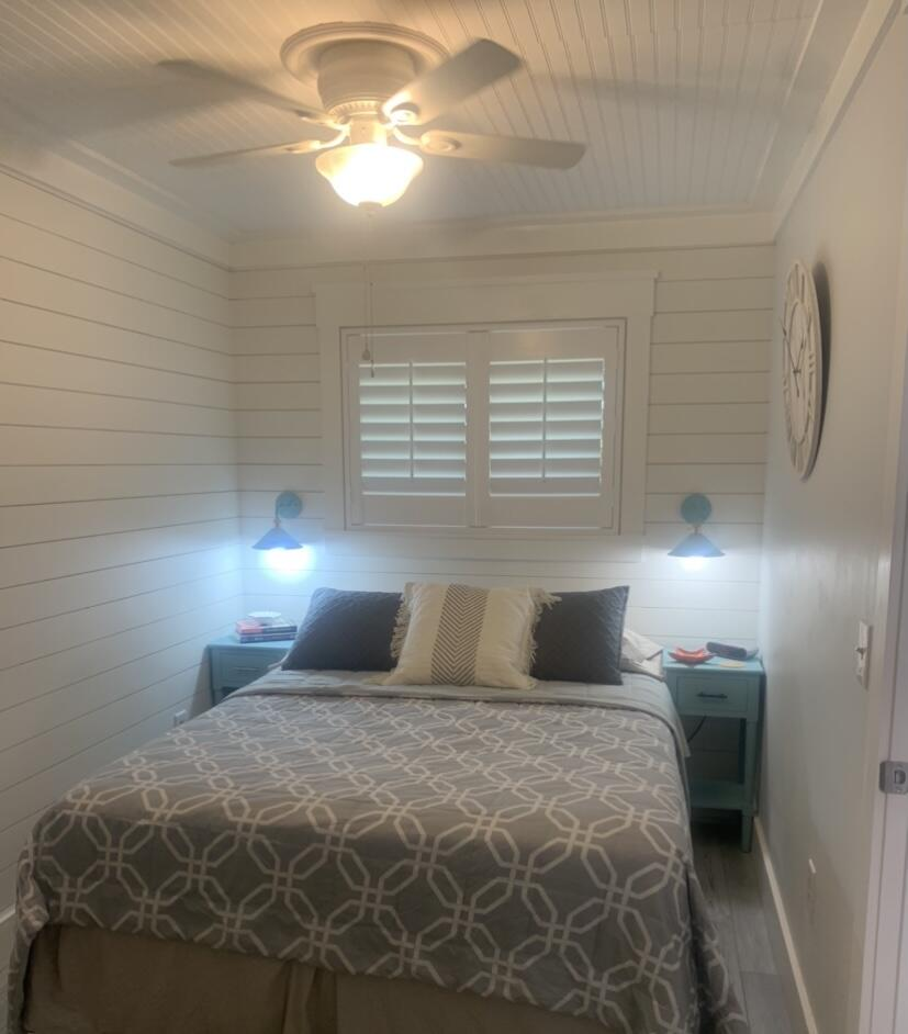 Sea Cabin On The Ocean Homes For Sale - 1300 Ocean Boulevard, Isle of Palms, SC - 1