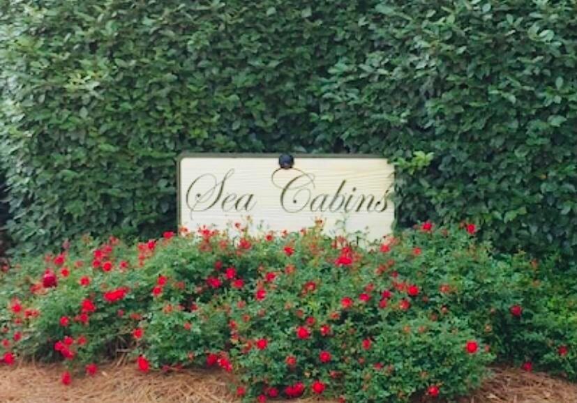 Sea Cabin On The Ocean Homes For Sale - 1300 Ocean Boulevard, Isle of Palms, SC - 9