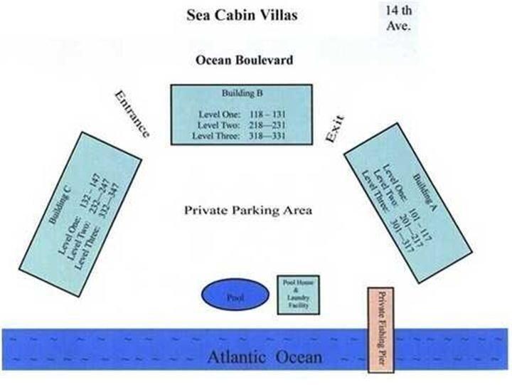 Sea Cabin On The Ocean Homes For Sale - 1300 Ocean Boulevard, Isle of Palms, SC - 13