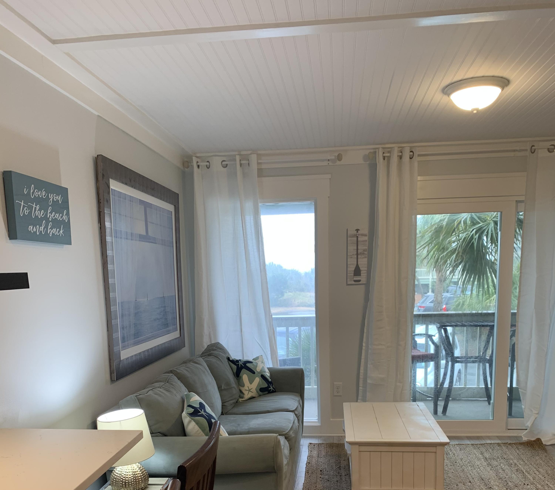 Sea Cabin On The Ocean Homes For Sale - 1300 Ocean Boulevard, Isle of Palms, SC - 6