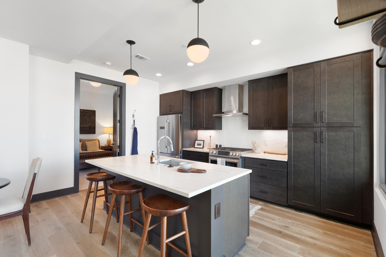 5 Gadsdenboro Street, Charleston, 29401, 2 Bedrooms Bedrooms, ,2 BathroomsBathrooms,Residential,For Sale,Gadsdenboro,21014913