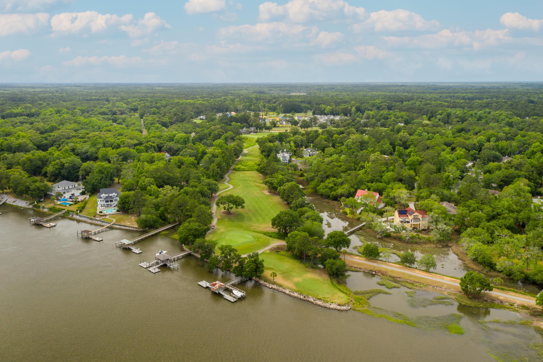 Charleston Address - MLS Number: 21015052