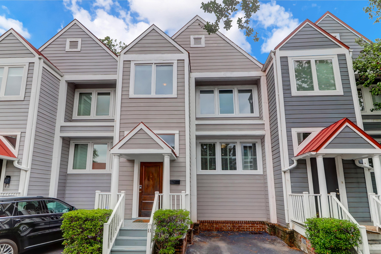 11 Ascot Alley Charleston $655,000.00