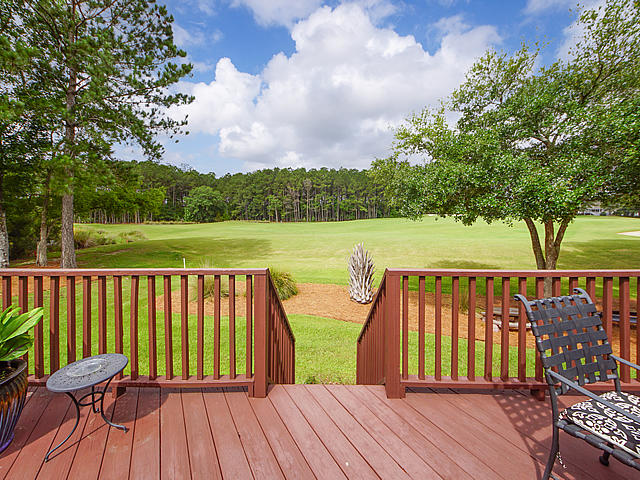 Rivertowne Country Club Homes For Sale - 2779 Olympia Fields, Mount Pleasant, SC - 46
