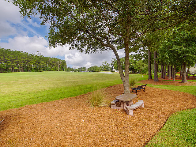 Rivertowne Country Club Homes For Sale - 2779 Olympia Fields, Mount Pleasant, SC - 24
