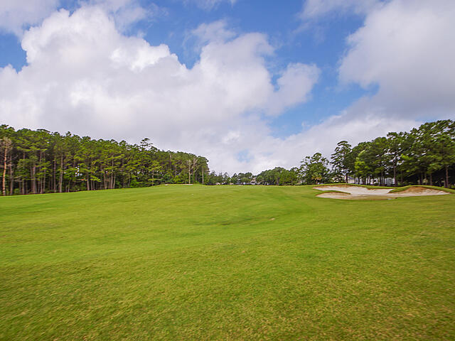 Rivertowne Country Club Homes For Sale - 2779 Olympia Fields, Mount Pleasant, SC - 26