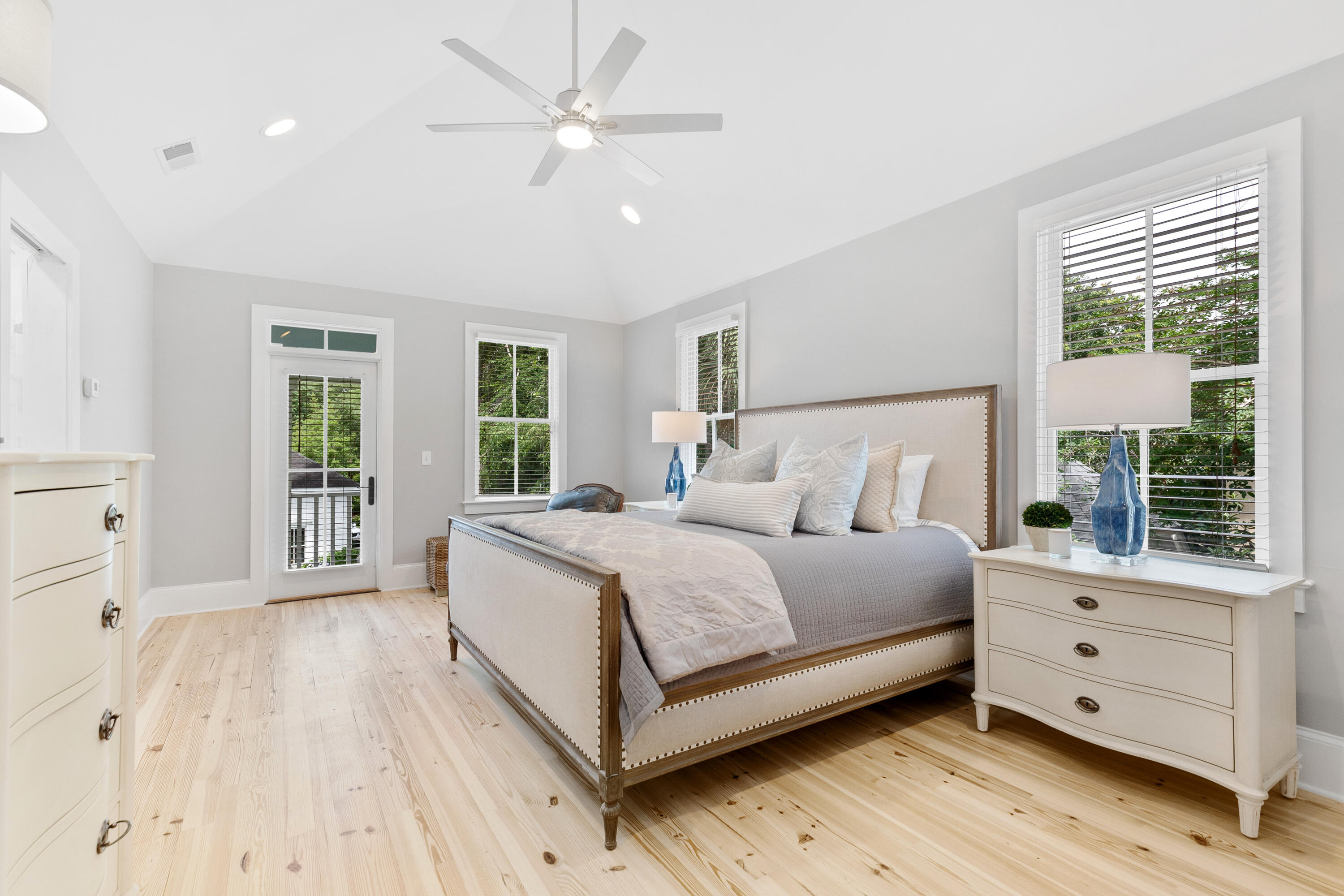 Ion Homes For Sale - 70 Saturday, Mount Pleasant, SC - 2