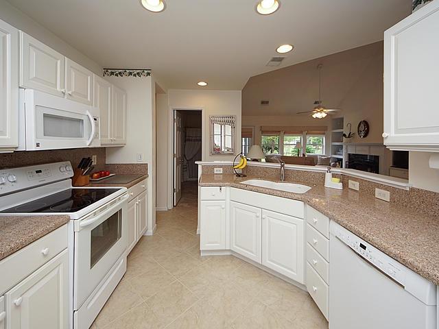 Dunes West Homes For Sale - 1569 Sweet Myrtle, Mount Pleasant, SC - 30