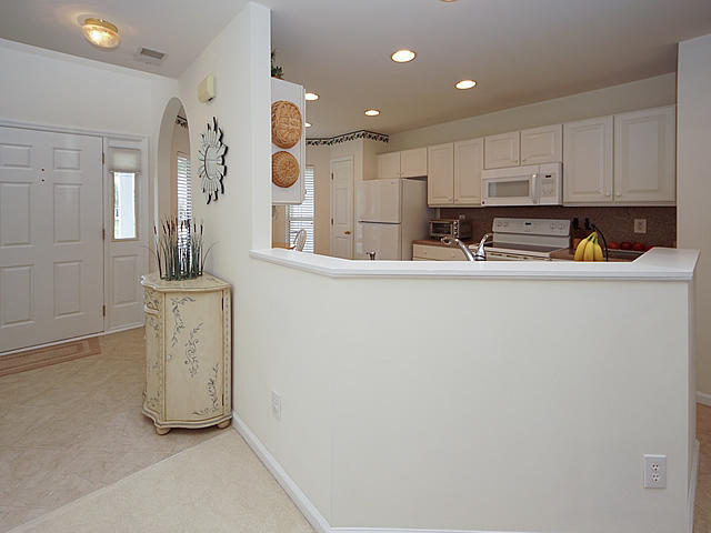 Dunes West Homes For Sale - 1569 Sweet Myrtle, Mount Pleasant, SC - 31