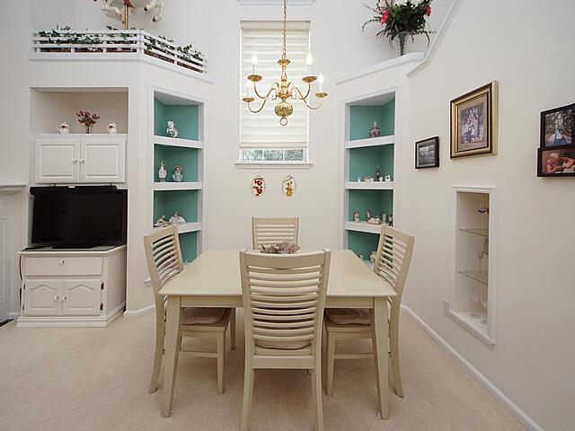 Dunes West Homes For Sale - 1569 Sweet Myrtle, Mount Pleasant, SC - 32