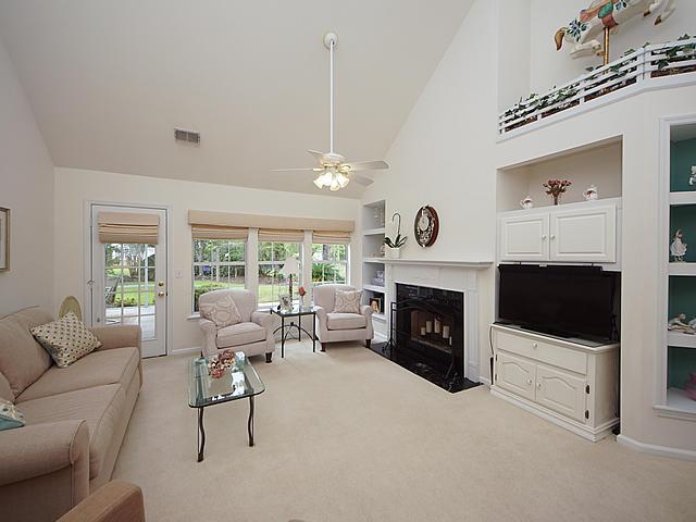 Dunes West Homes For Sale - 1569 Sweet Myrtle, Mount Pleasant, SC - 16