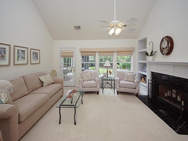 Dunes West Homes For Sale - 1569 Sweet Myrtle, Mount Pleasant, SC - 17