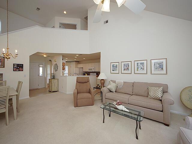 Dunes West Homes For Sale - 1569 Sweet Myrtle, Mount Pleasant, SC - 33