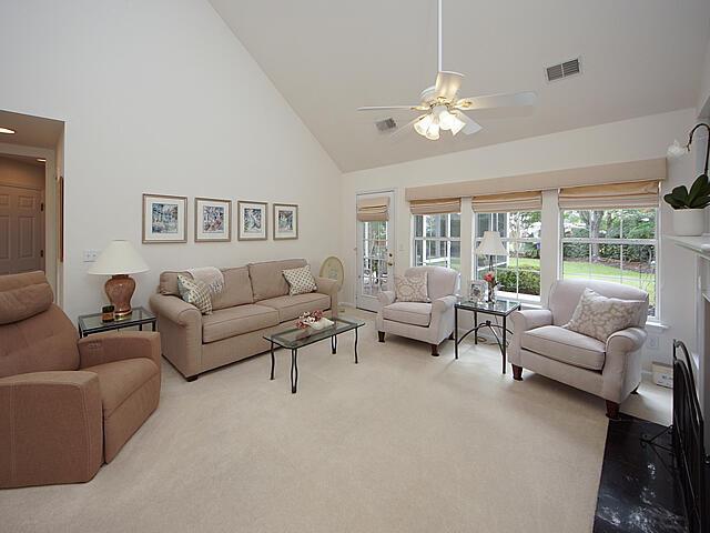 Dunes West Homes For Sale - 1569 Sweet Myrtle, Mount Pleasant, SC - 34