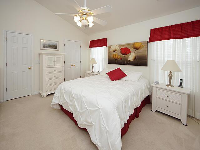 Dunes West Homes For Sale - 1569 Sweet Myrtle, Mount Pleasant, SC - 27