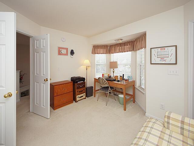 Dunes West Homes For Sale - 1569 Sweet Myrtle, Mount Pleasant, SC - 39