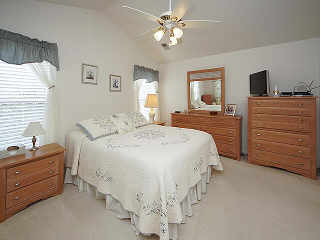 Dunes West Homes For Sale - 1569 Sweet Myrtle, Mount Pleasant, SC - 24