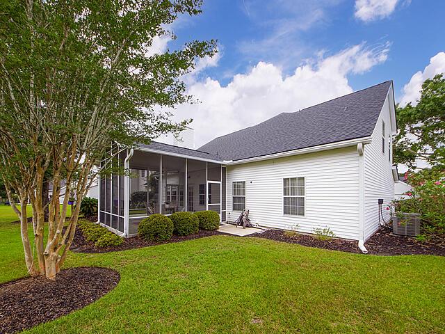Dunes West Homes For Sale - 1569 Sweet Myrtle, Mount Pleasant, SC - 18