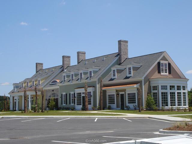 Dunes West Homes For Sale - 1569 Sweet Myrtle, Mount Pleasant, SC - 7
