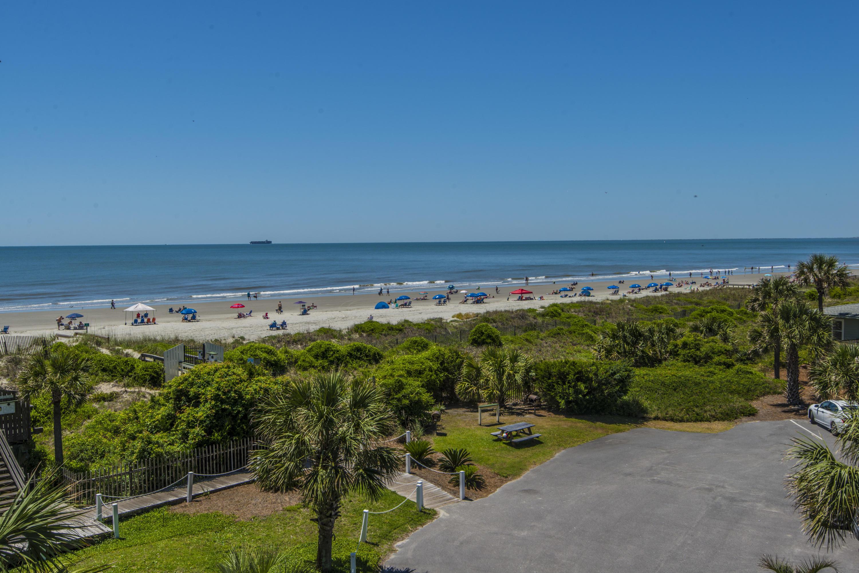 Charleston Address - MLS Number: 21015497