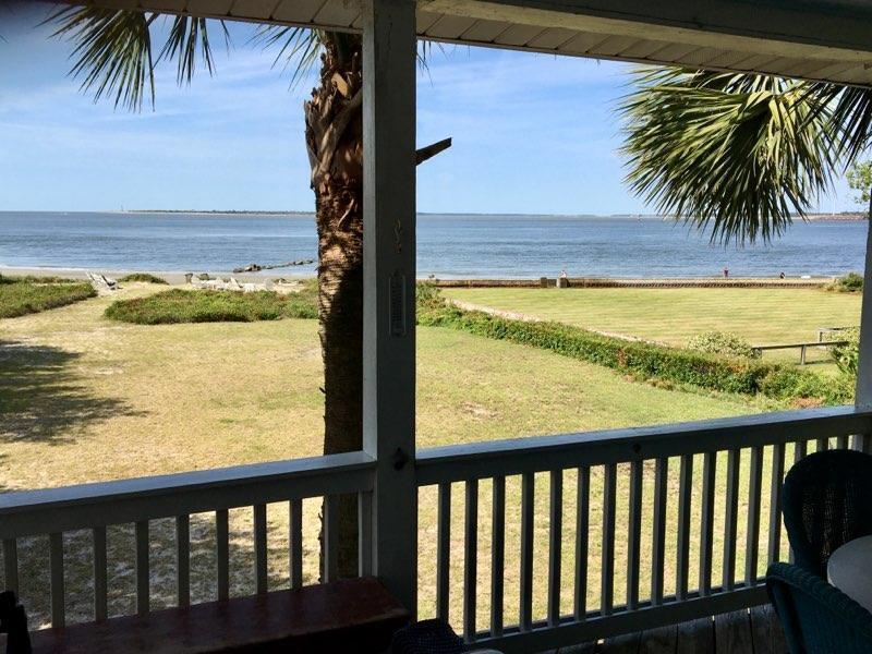 Sullivans Island Homes For Sale - 1121 Middle, Sullivans Island, SC - 6