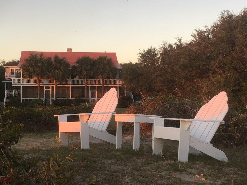 Sullivans Island Homes For Sale - 1121 Middle, Sullivans Island, SC - 18
