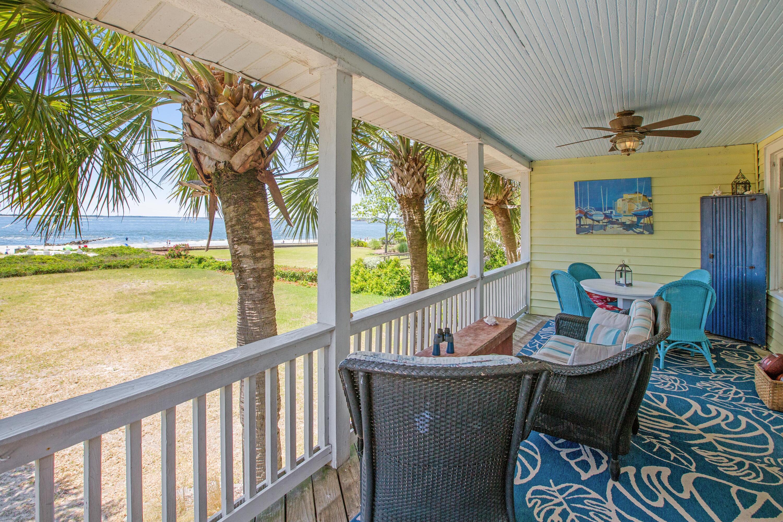 Sullivans Island Homes For Sale - 1121 Middle, Sullivans Island, SC - 5