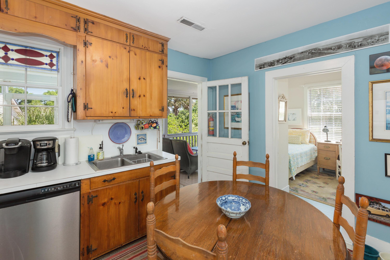 Sullivans Island Homes For Sale - 1121 Middle, Sullivans Island, SC - 3