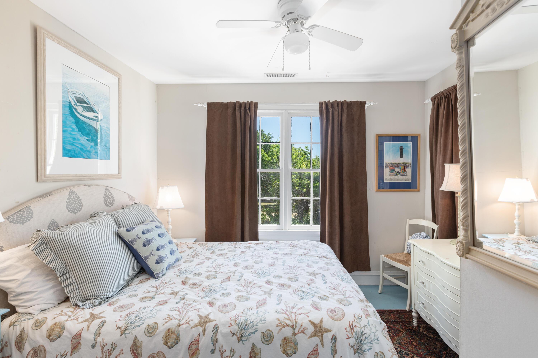 Sullivans Island Homes For Sale - 1121 Middle, Sullivans Island, SC - 4