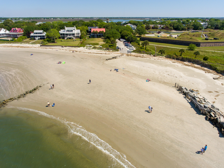 Sullivans Island Homes For Sale - 1121 Middle, Sullivans Island, SC - 7