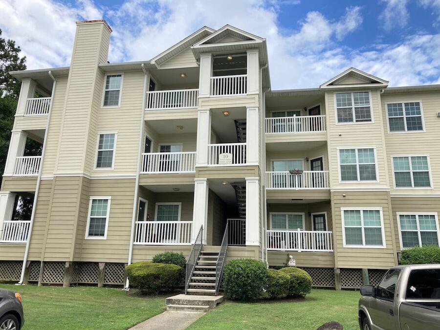 Charleston Address - MLS Number: 21015548
