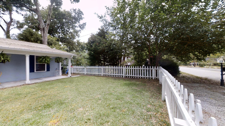 Charleston Address - MLS Number: 21015555