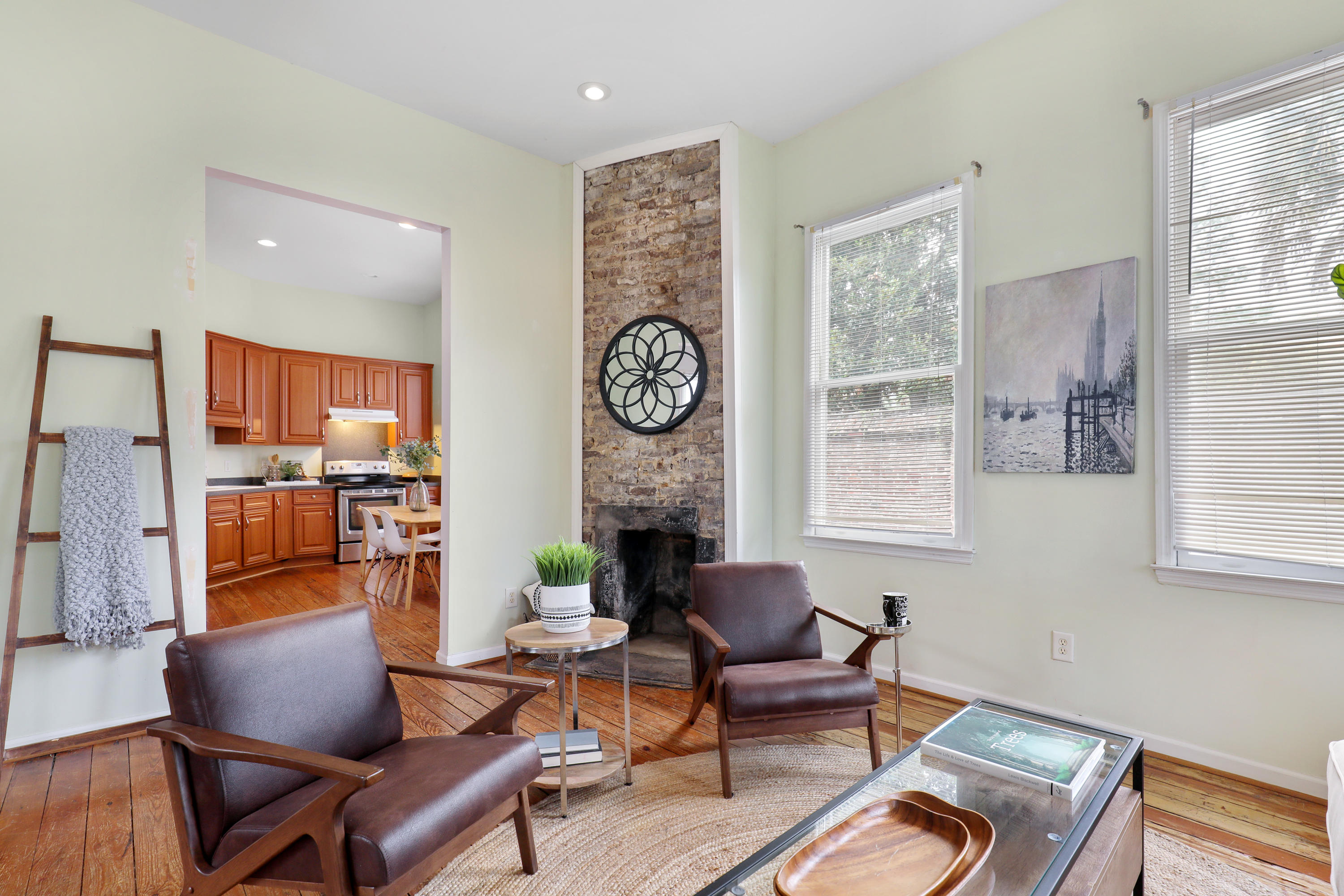 31 Mary Street, Charleston, 29403, ,MultiFamily,For Sale,Mary,21015821