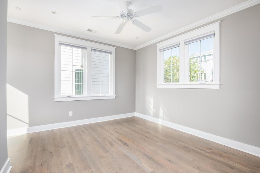 315 Ashley Avenue, Charleston, 29403, ,MultiFamily,For Sale,Ashley,21015756