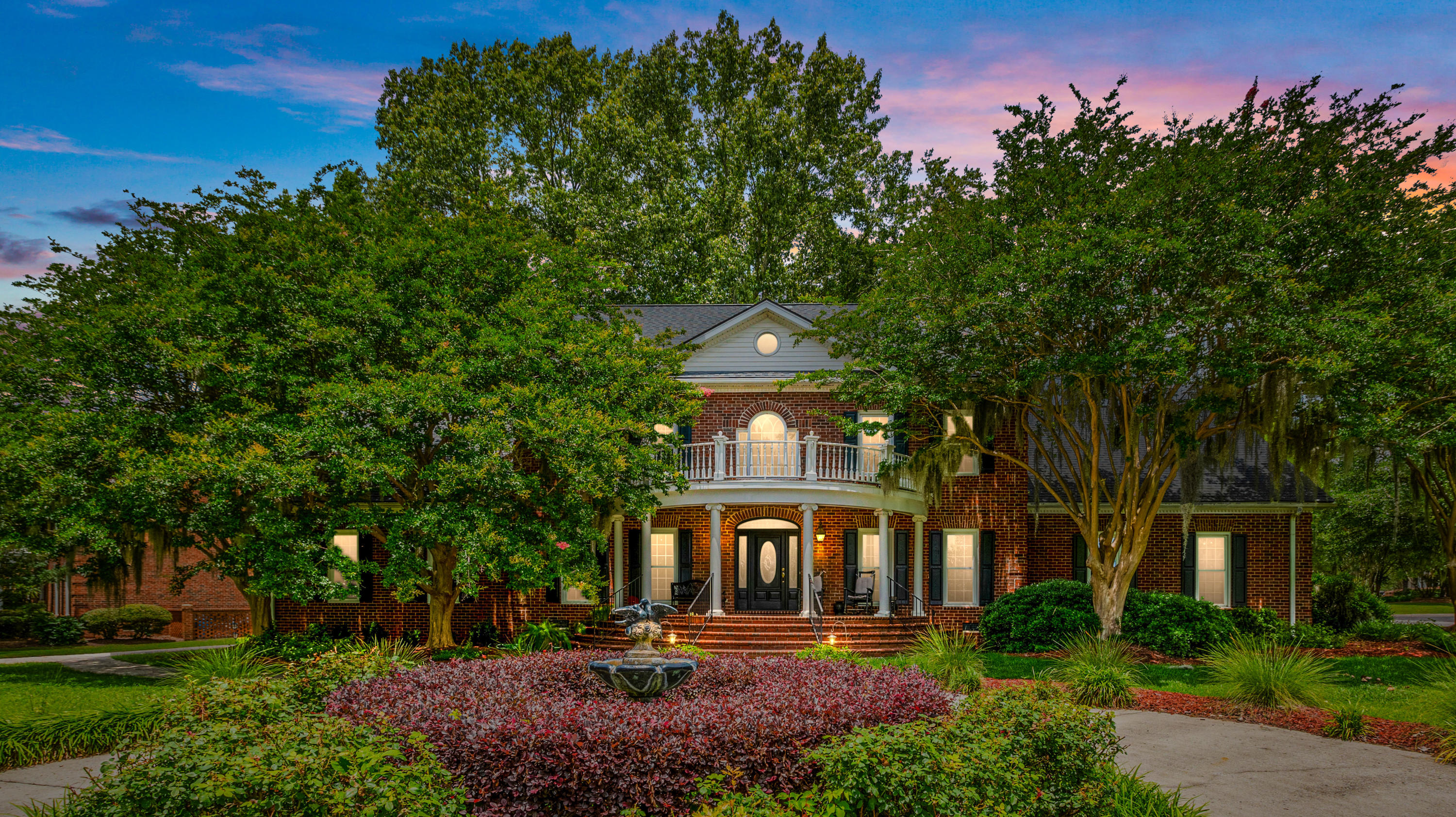 Coosaw Creek Country Club Homes For Sale - 8600 Wild Bird, North Charleston, SC - 26