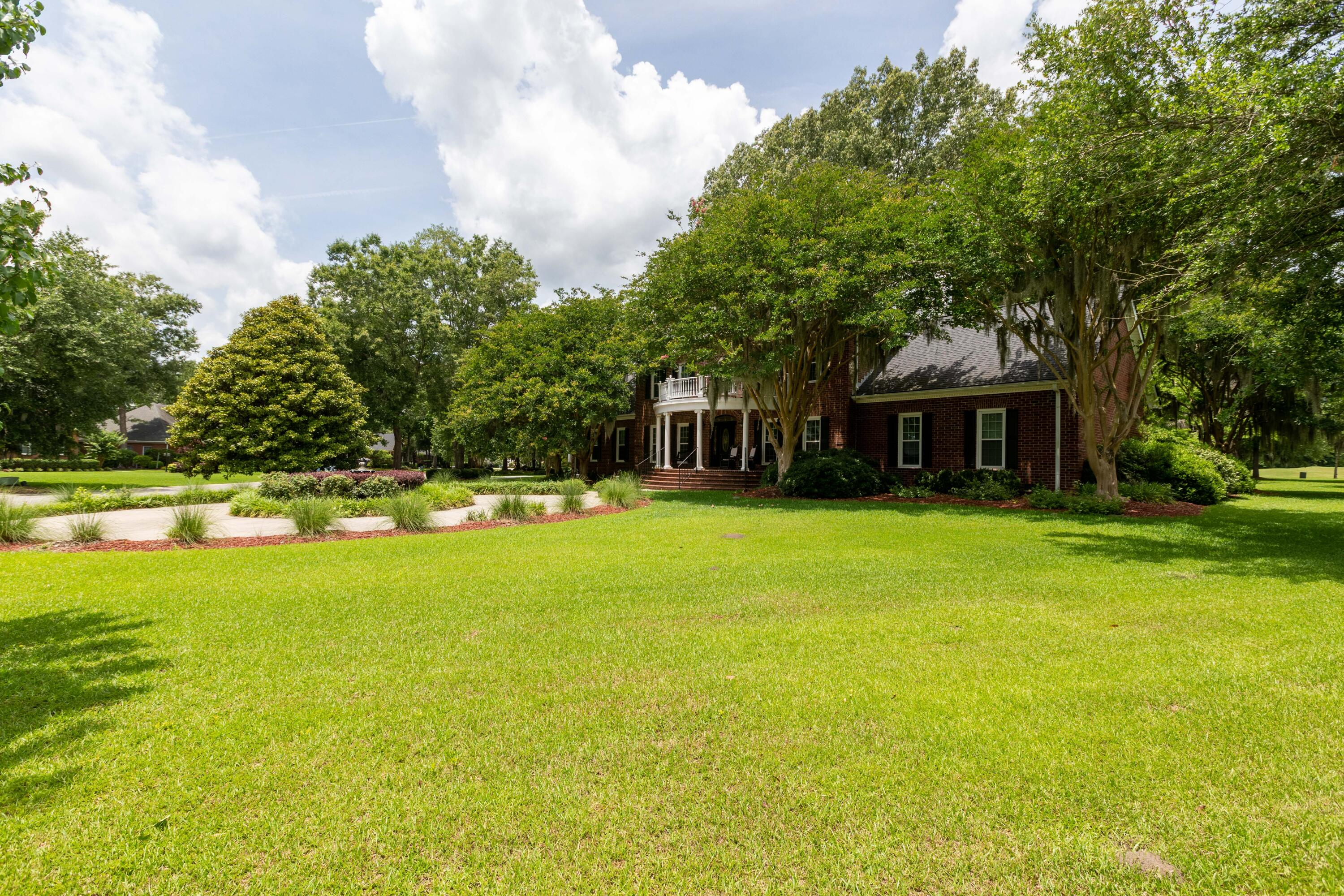 Coosaw Creek Country Club Homes For Sale - 8600 Wild Bird, North Charleston, SC - 30