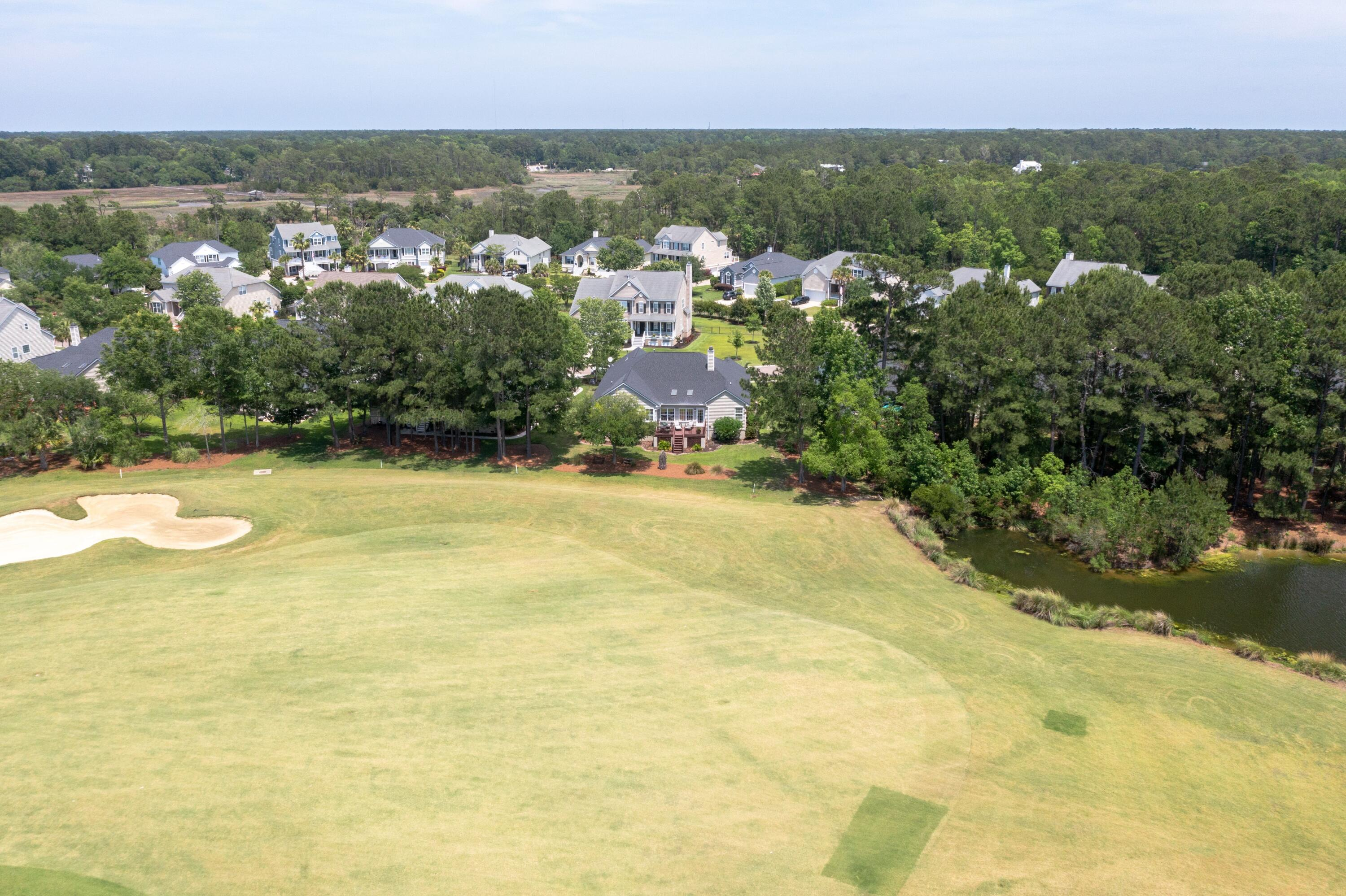 Rivertowne Country Club Homes For Sale - 2779 Olympia Fields, Mount Pleasant, SC - 27