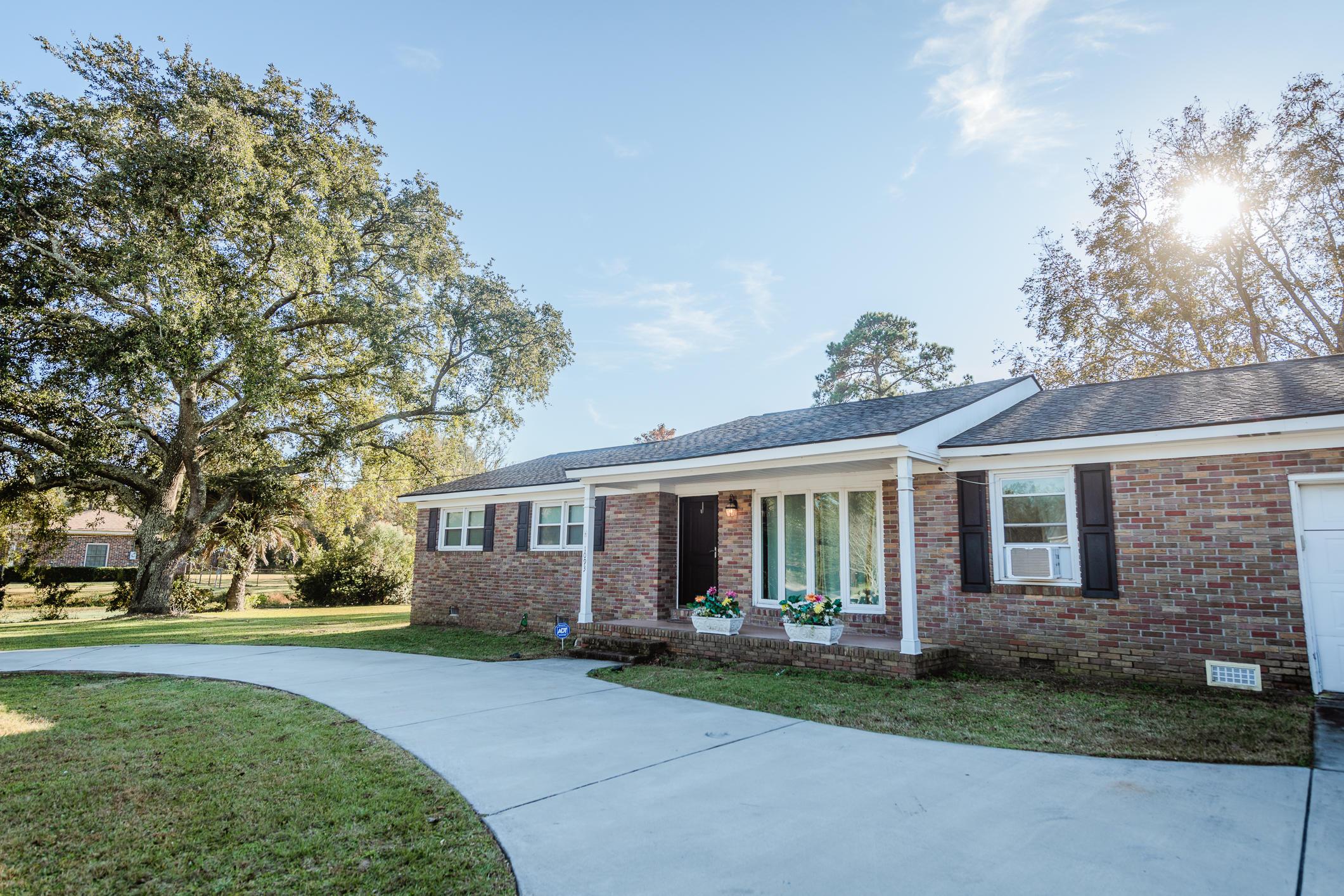 Charleston Address - MLS Number: 21015779
