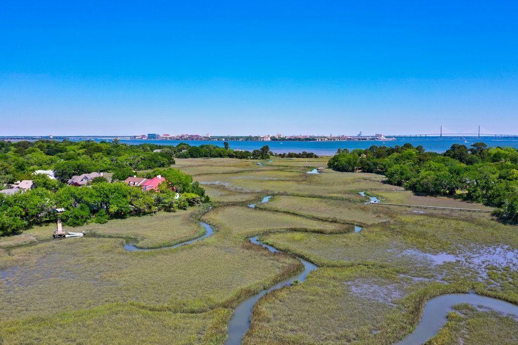Stiles Point Homes For Sale - 716 London, Charleston, SC - 1