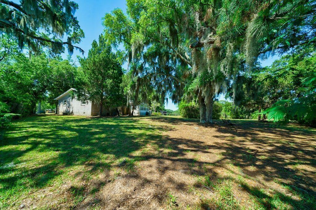Stiles Point Homes For Sale - 716 London, Charleston, SC - 4