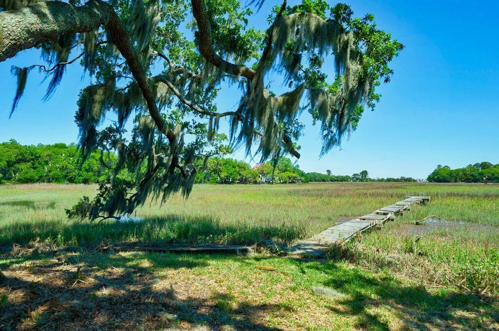 Stiles Point Homes For Sale - 716 London, Charleston, SC - 3