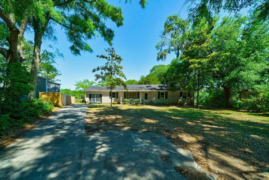 Stiles Point Homes For Sale - 716 London, Charleston, SC - 5