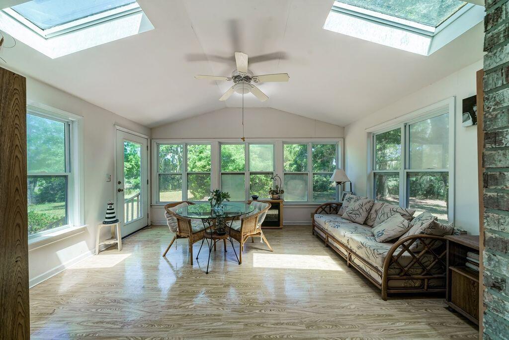Stiles Point Homes For Sale - 716 London, Charleston, SC - 9