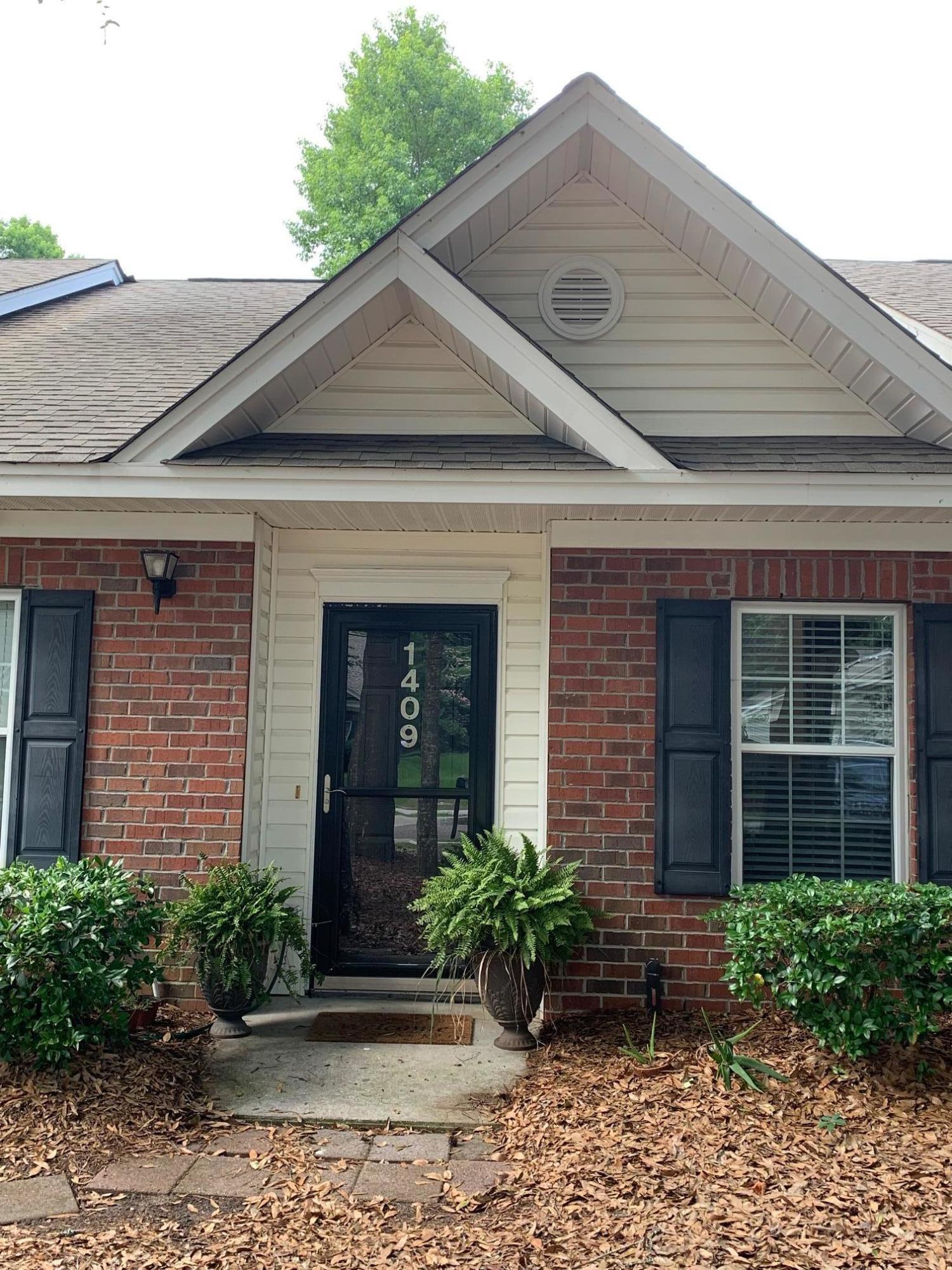 Charleston Address - MLS Number: 21015904