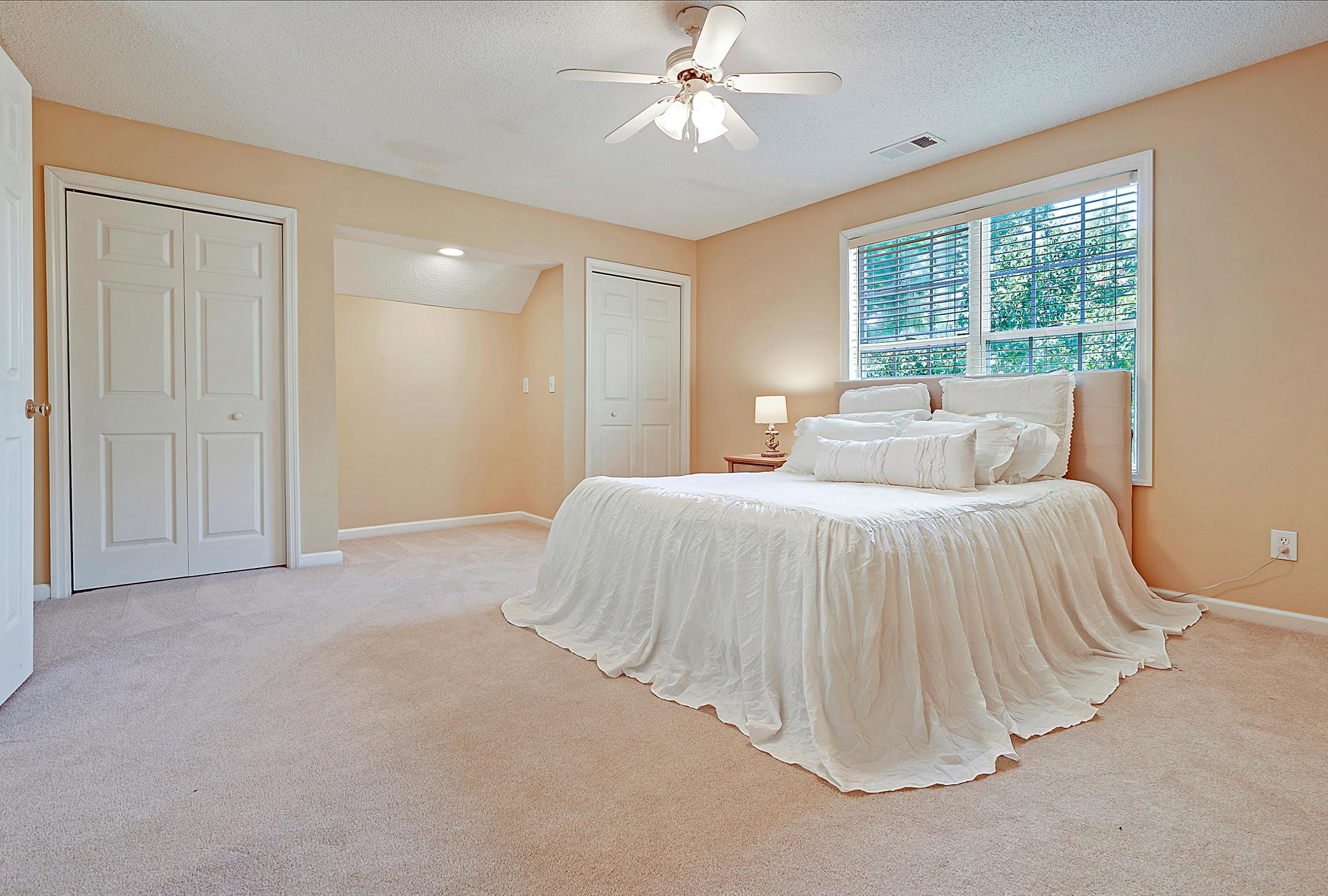 Coosaw Creek Country Club Homes For Sale - 4205 Sawgrass Drive, Charleston, SC - 81